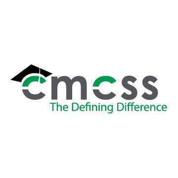 Mongomerty Co Tn Schools Hosts Public School Safety Forum