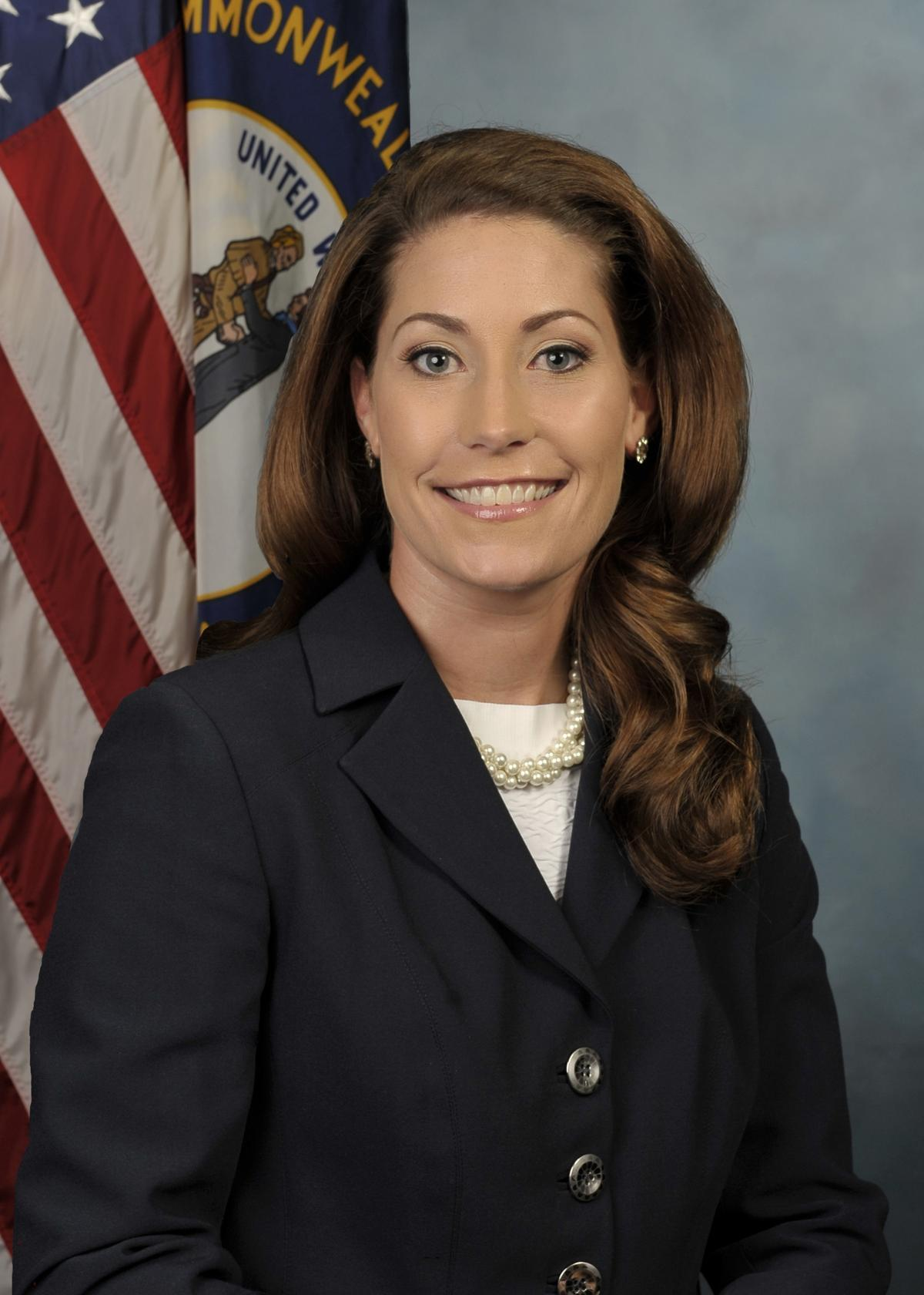 alison grimes and same sex marriage in Bellevue