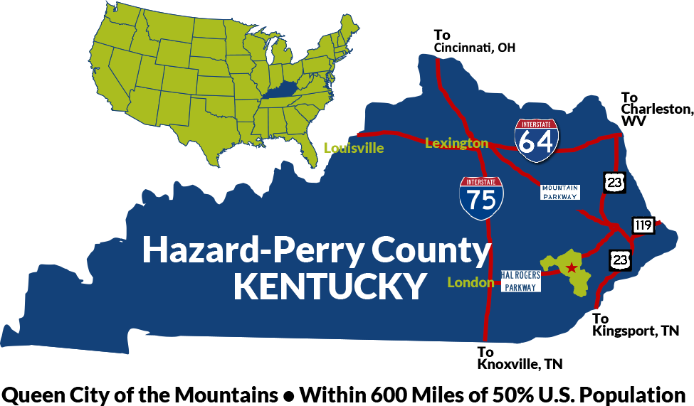 Federal Grant Aids Pipeline Project in Eastern Kentucky | WKMS on kentucky paducah ky, kentucky speedway sparta ky map, top deer hunting ohio counties, kentucky road map, kentucky radon zone map, kentucky on map, arizona maps with cities and counties, kentucky population by race, kentucky country, kentucky product map printable, kentucky dry counties map, map of kentucky counties, kentucky university campus map, map showing kentucky counties, mountain parkway kentucky map counties, kentucky map lexington ky, kentucky precipitation map, kentucky counties maps printable, map of missouri counties, kentucky zip code map,