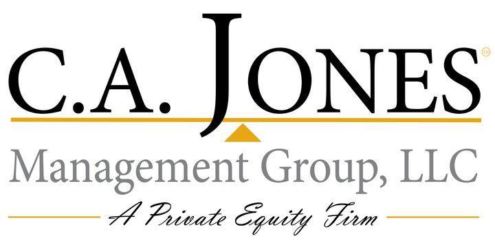 Ca Jones Management Group 58