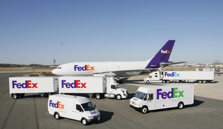http://mediad.publicbroadcasting.net/p/wkno/files/201210/10-11-12%20FedEx%20Operating%20Companies.jpg