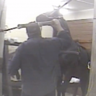 Undercover video gathered by the Humane Society of the United States led to the conviction of Tennessee walking horse trainer Jackie McConnell.