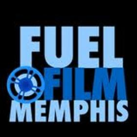 For more information, you can visit http://www.fuelfilm.org.
