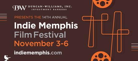 Indie Memphis Film Festival 2011