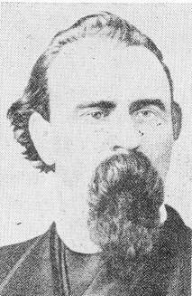 Dr. John Erskine