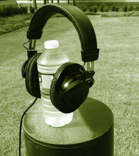 H20 Tunes
