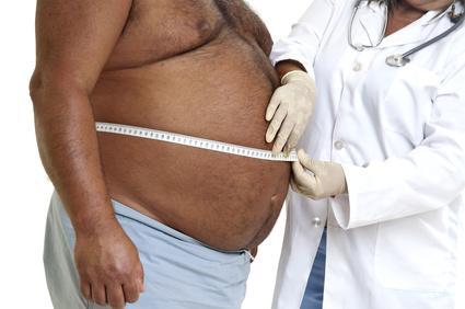 Reduce Weight Loss Supplement