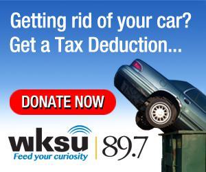 WKSU | Public Radio for Northeast Ohio