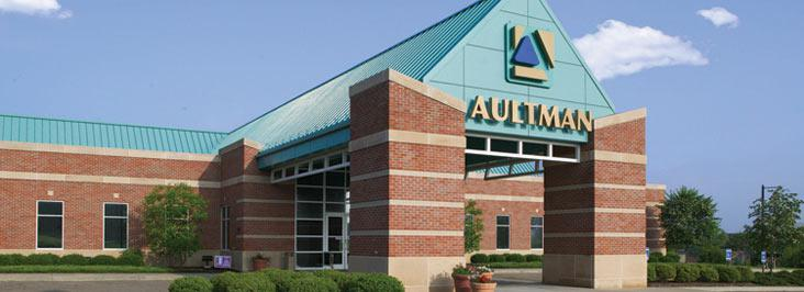 Hackers May Have Stolen Info From Thousands Of Aultman Patients Wksu