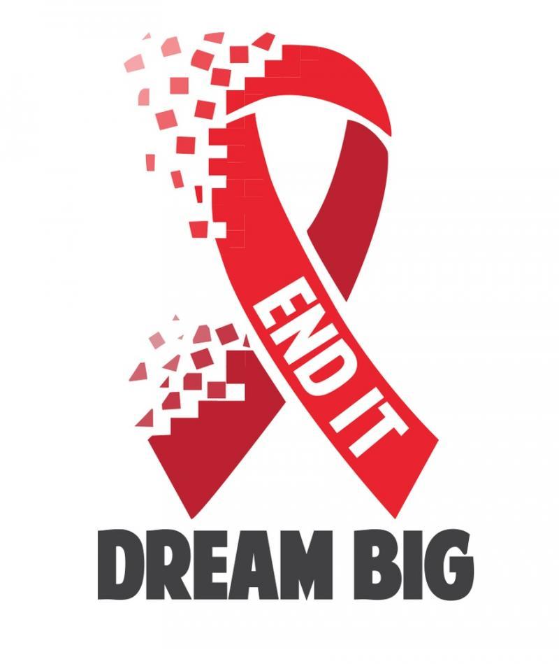 AIDS Healthcare Foundation logo
