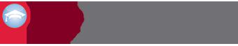 Ohio Department of Higher Education logo