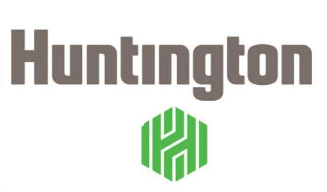 huntington bank atm locations