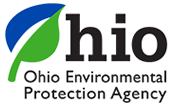 Photo of Ohio EPA logo