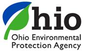 Photo of Ohio EPA logo