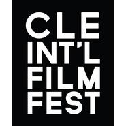 Cleveland International Film Festival logo