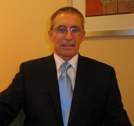 photo of Julius Ciaccia
