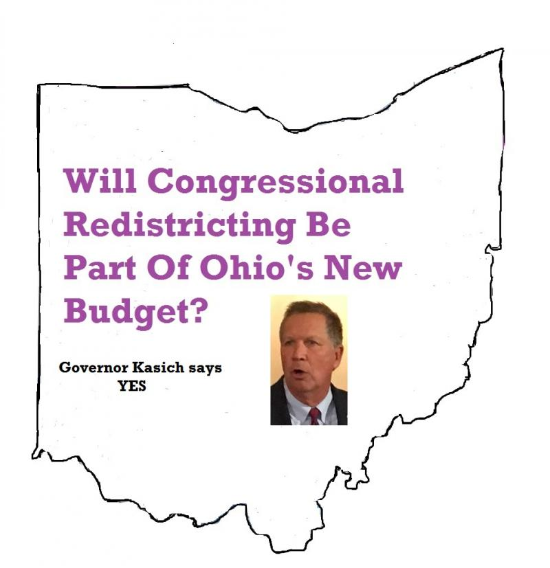 photo of Kasich graphic