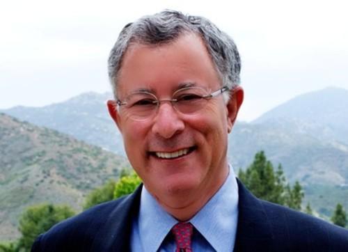 Nathan Kaufman