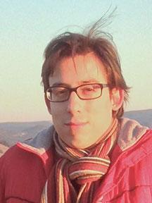 Phil de Oliveira