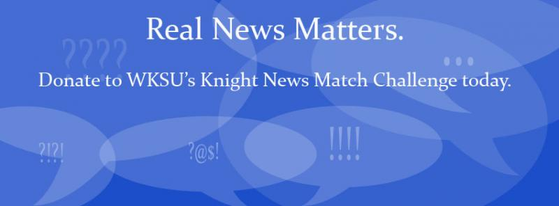 Knight News Match