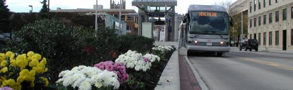 RTA facing challenges as it grows ridership alongside ...