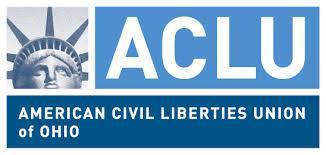 photo of ACLU logo