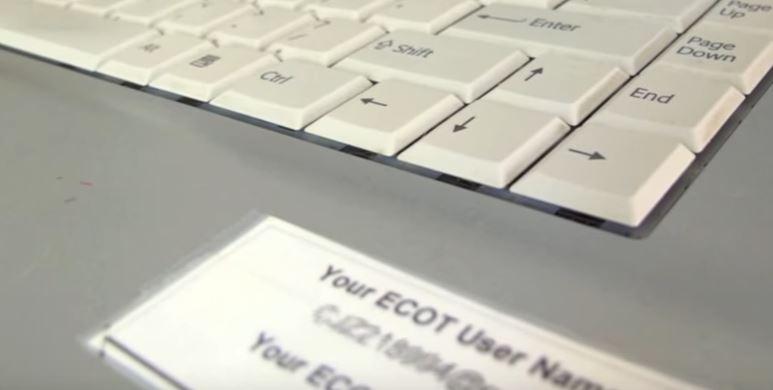 ECOT image