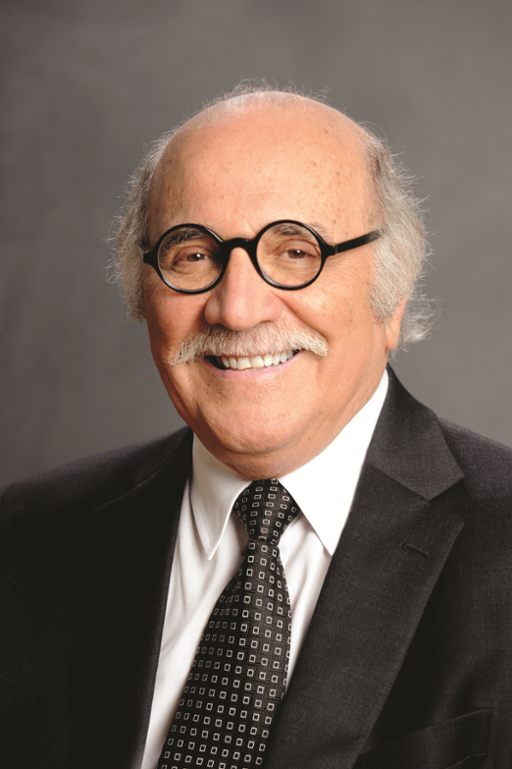 Music producer Tommy LiPuma who died Monday