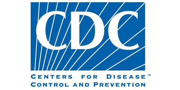 photo of CDC logo
