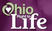 photo of Ohio Right to Life logo