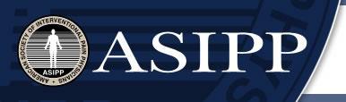 photo of ASIPP logo