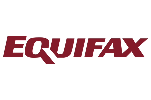 Equifax is one of three national credit reporting companies that collects information from credit card companies, auto and mortagage lenders, and banks.