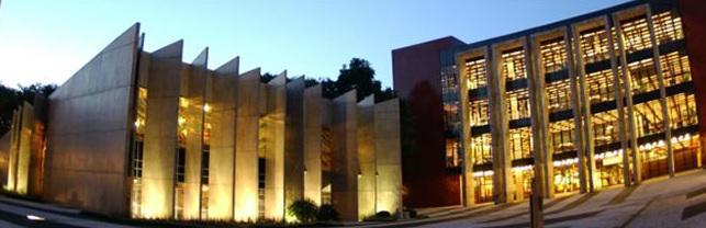 photo of Catholic Pontifical University of Purana Brazil