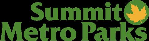 Photo of Summit Metro Parks