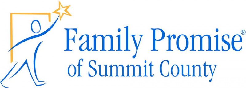 photo of Family Promise of Summit County logo