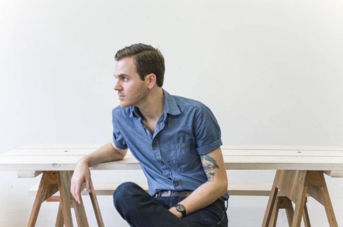 photo of Matt Hectorne