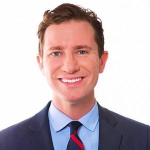 photo of Dan O'Malley