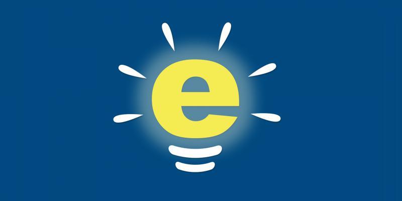 Entrepreneur Beat logo