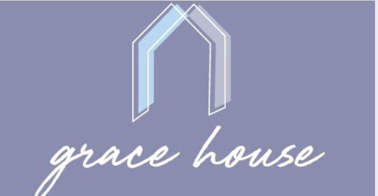Grace House logo