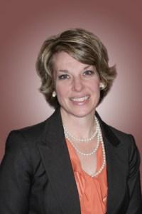 Sara Kline