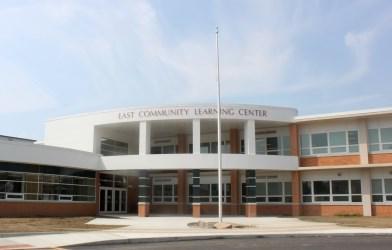 photo of East CLC