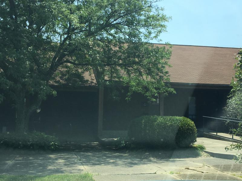 photo of Your Choice Healthcare Clinic Columbus