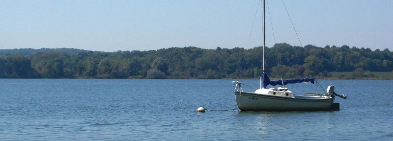 photo of Chippewa Lake