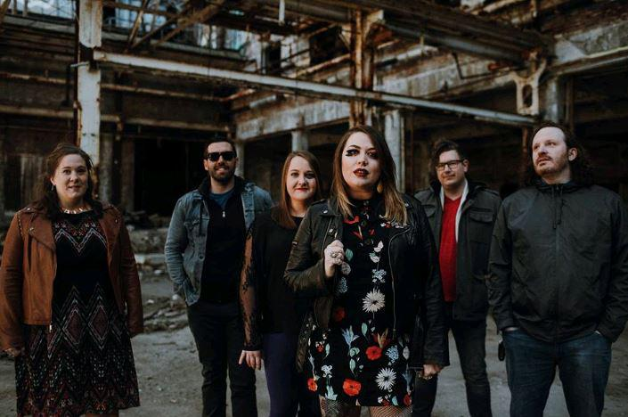Seafair releases a new single this week