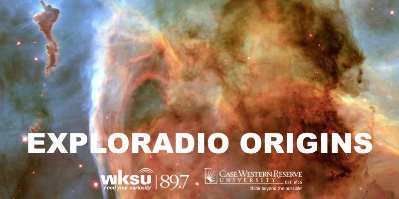 Exploradio Origins
