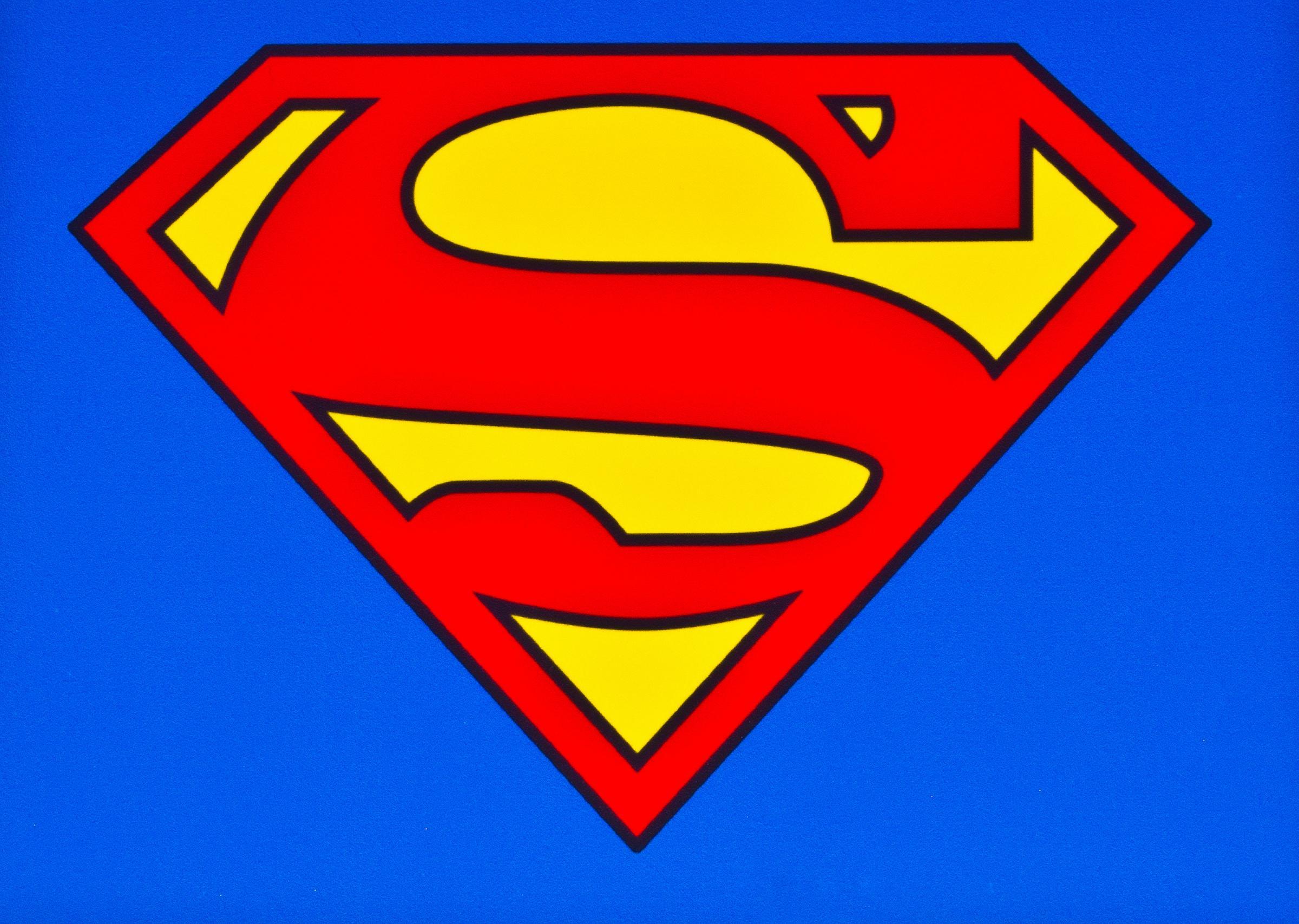 Ohio lawmaker proposes super day for superman wksu ohio lawmaker proposes super day for superman buycottarizona