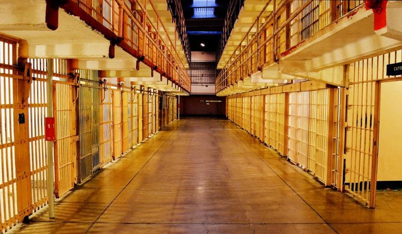 essays correctional facilities Rehabilitation in prisons does it really are those of the authors and do not necessarily reflect the views of uk essays correctional facilities.