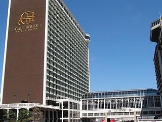 kentucky hotel data breach could affect guests wku public radio