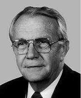 Wendell H. Ford