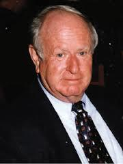 Judge Eddie C. Lovelace died after receiving a tainted steroid shot in Nashville.